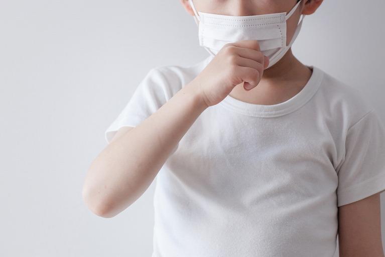 気管支喘息とは
