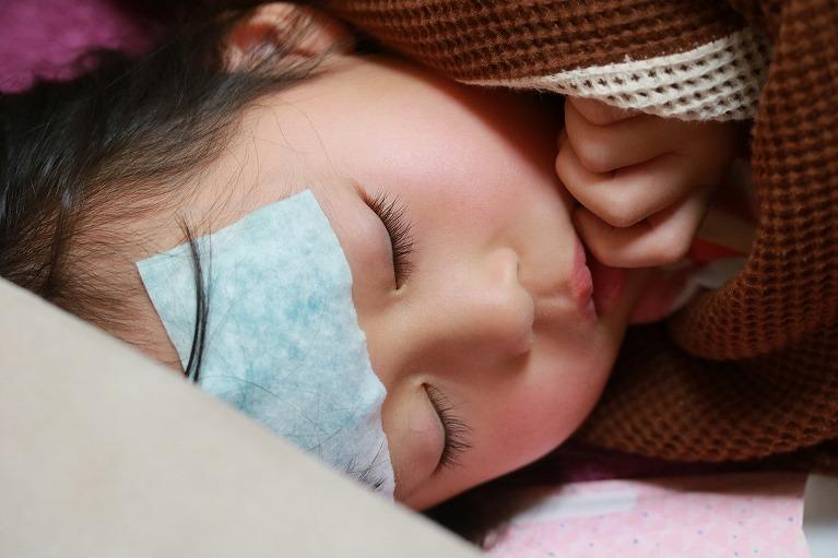 子どもの舌下免疫療法について